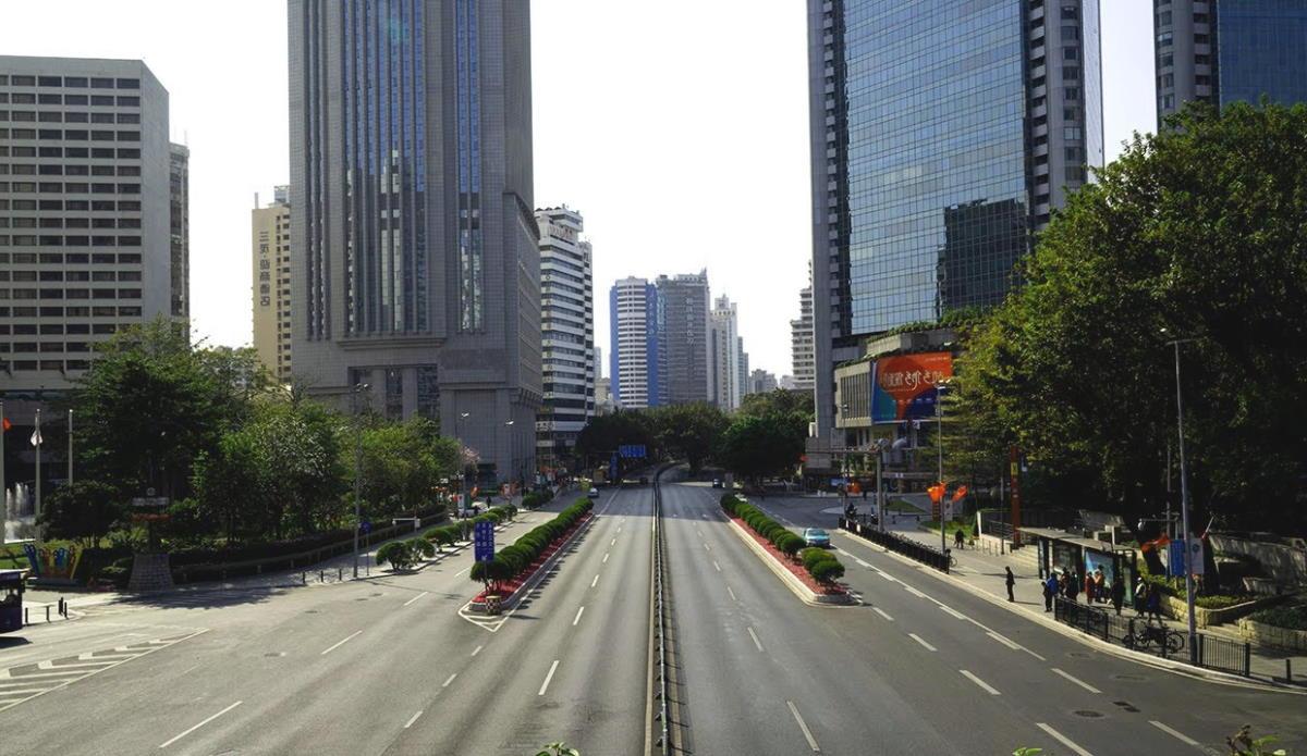 La Cina rivede i dati dei decessi da Covid: oltre 1000 morti in più a Wuhan