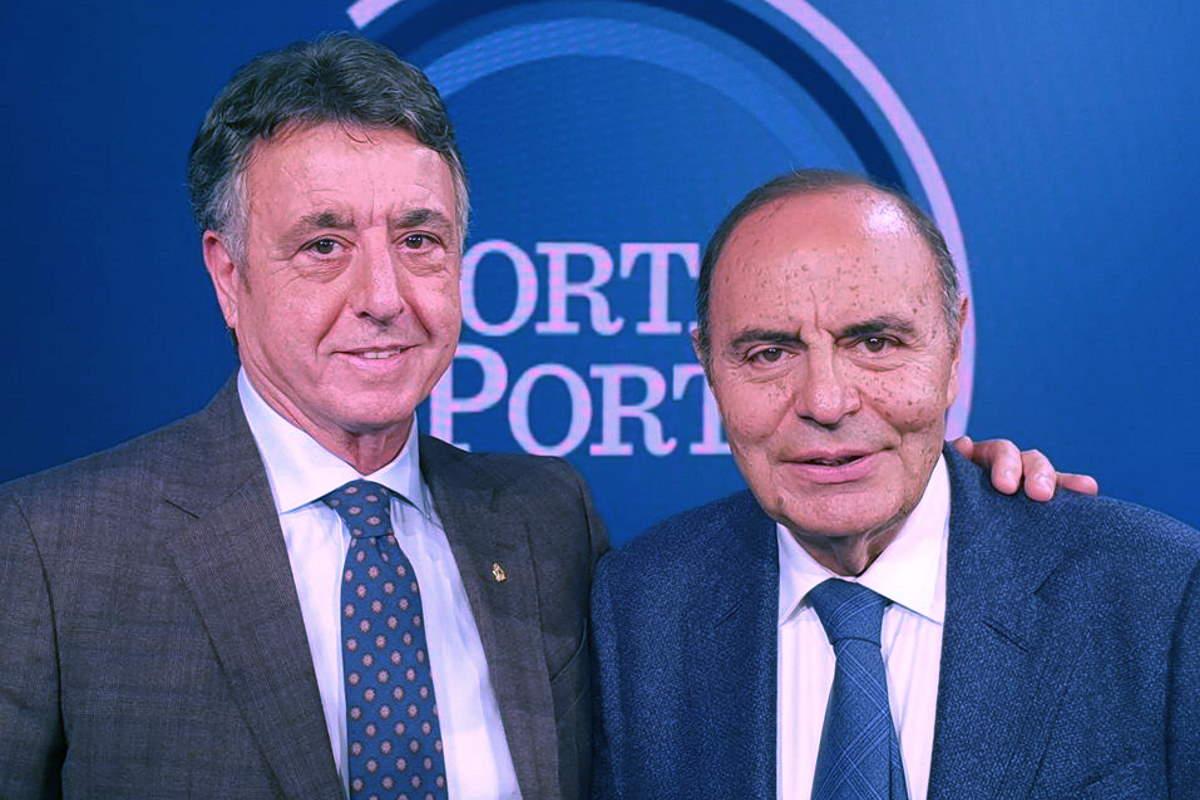Maurizio Pasca (presidente SILB) protagonista a #SunrisePop, nuovo talk show web by Ditutto