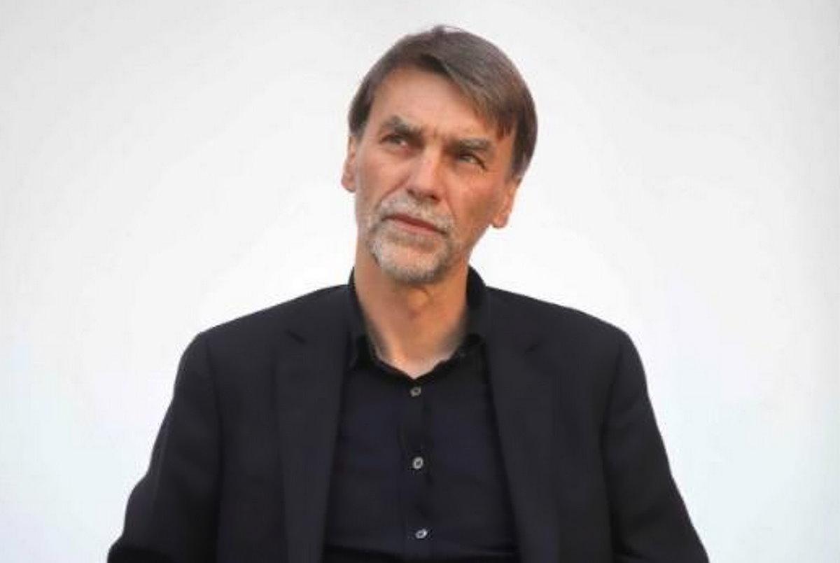 Il Pd chiede un contributo di solidarietà per le vittime economiche della Covid ma le opposizioni insorgono