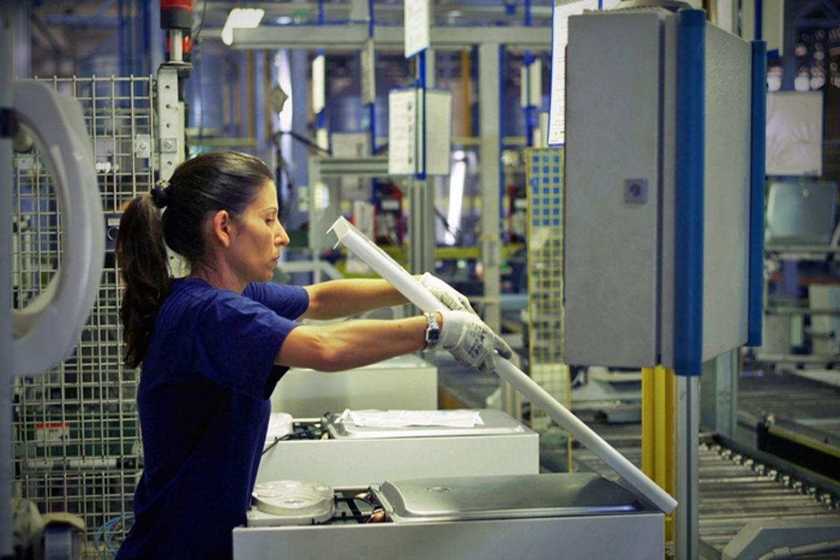 A febbraio 2020 i dati sull'occupazione non risentono ancora del contagio da coronavirus