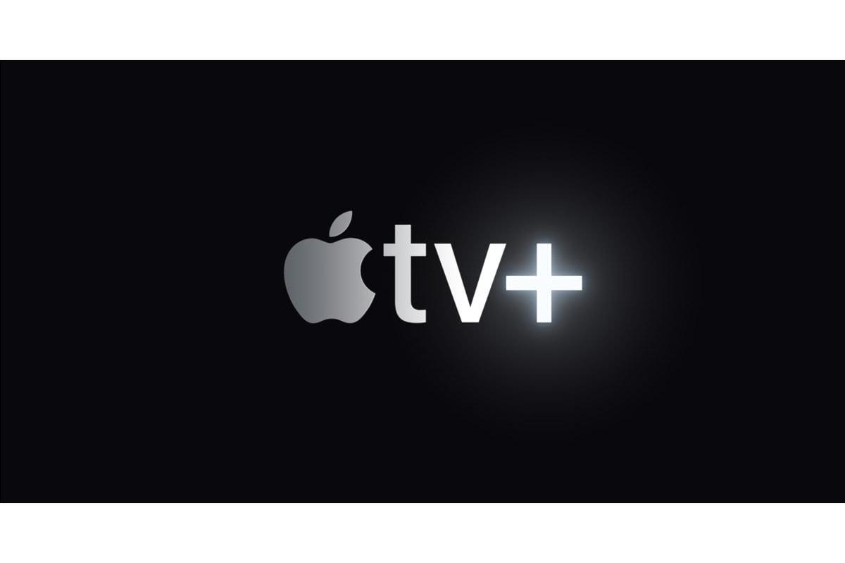 Questo lockdown ti distrugge? Su Apple TV+ puoi guardare alcune serie TV in modo gratuito