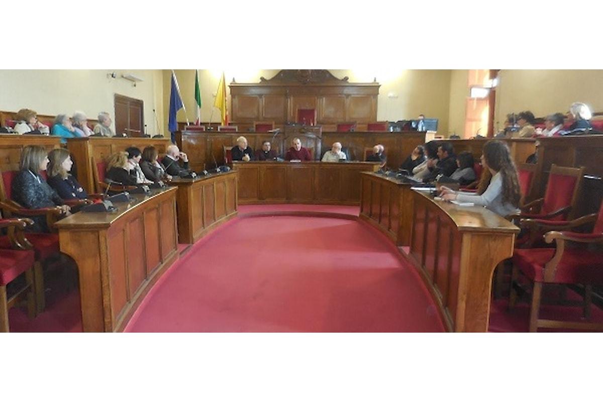 Milazzo (ME) – Vertenza RAM, Consiglio comunale approva documento