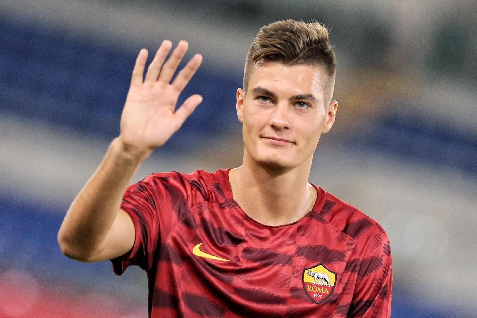 Calciomercato: Roma pronta a cedere un suo giocatore