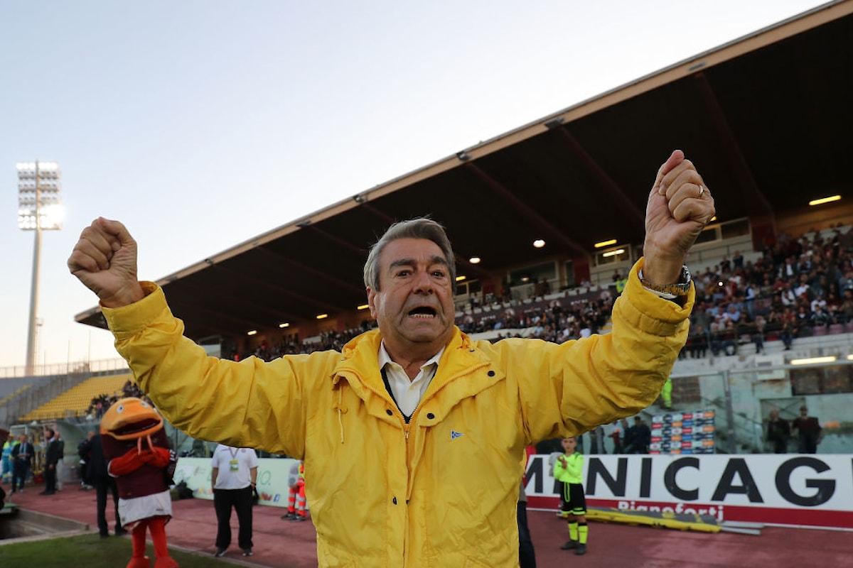Livorno Calcio, verso una svolta importante