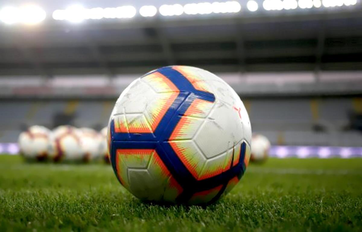 I tanti dubbi a cui il calcio e la Serie A devono ancora trovare una soluzione