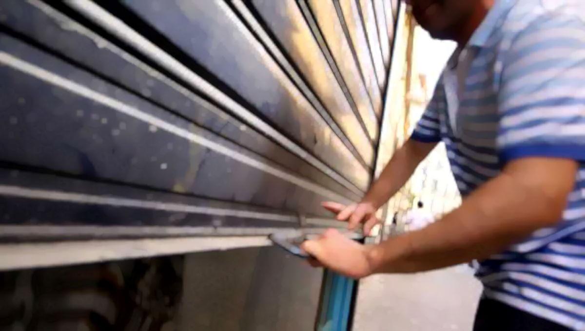 Ufficio Studi Confcommercio: quasi 270mila le imprese a rischio chiusura