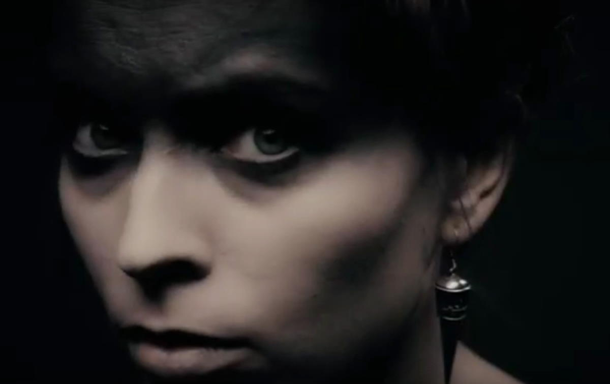 """SAVAGE: """"WHERE IS THE FREEDOM"""" è il secondo singolo estratto dall'album """"LOVE AND RAIN"""""""
