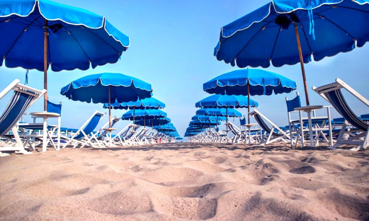 In vacanza in Italia la prossima estate? Non credo proprio...