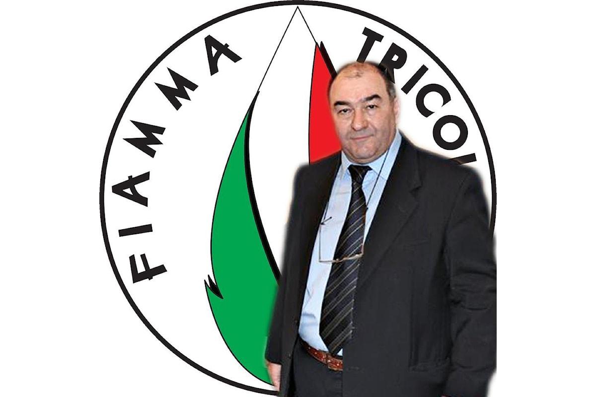 Sicilia: un leghista assessore, per questo ci strappiamo le vesti?