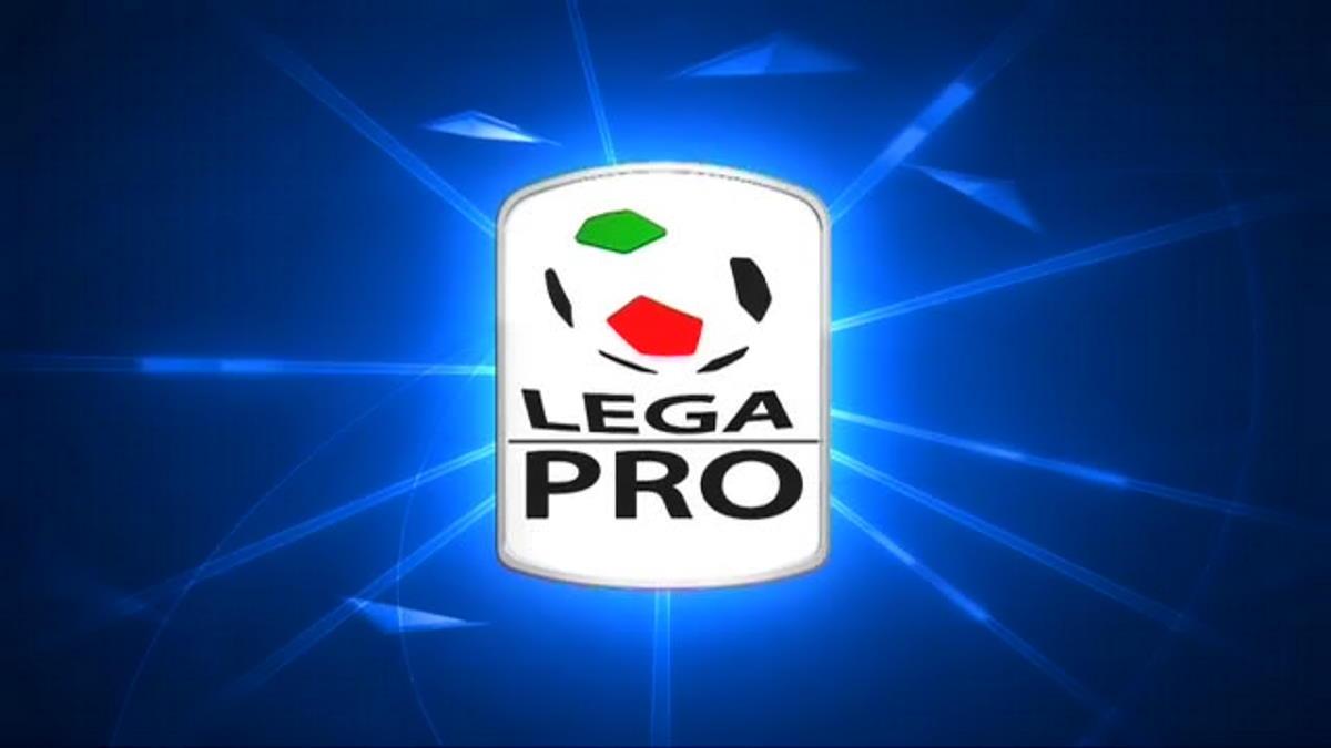 La Lega Pro si arrende alla Covid: stagione finita