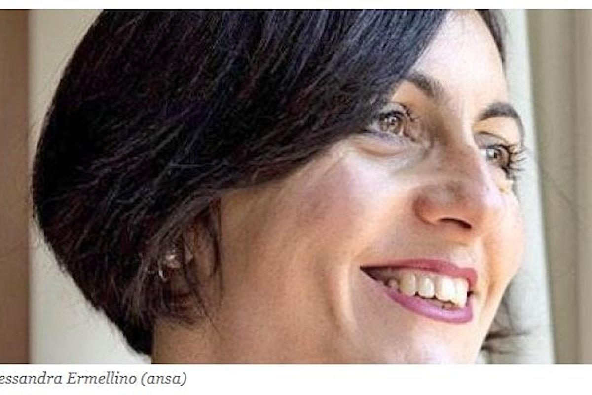 L'ex 5Stelle Riccardi passa alla Lega. In Senato maggioranza a rischio
