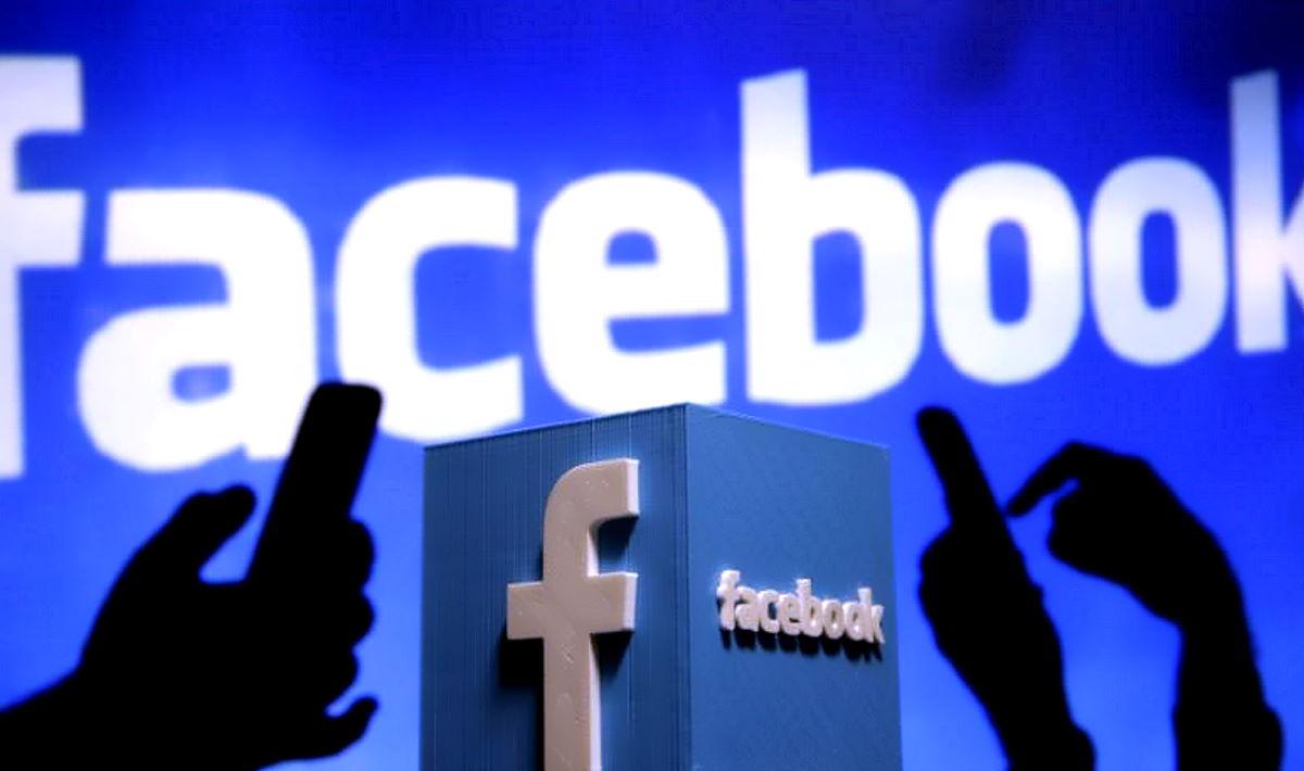La campagna per boicottare la pubblicità su Facebook dagli Stati Uniti approda anche nel resto del mondo