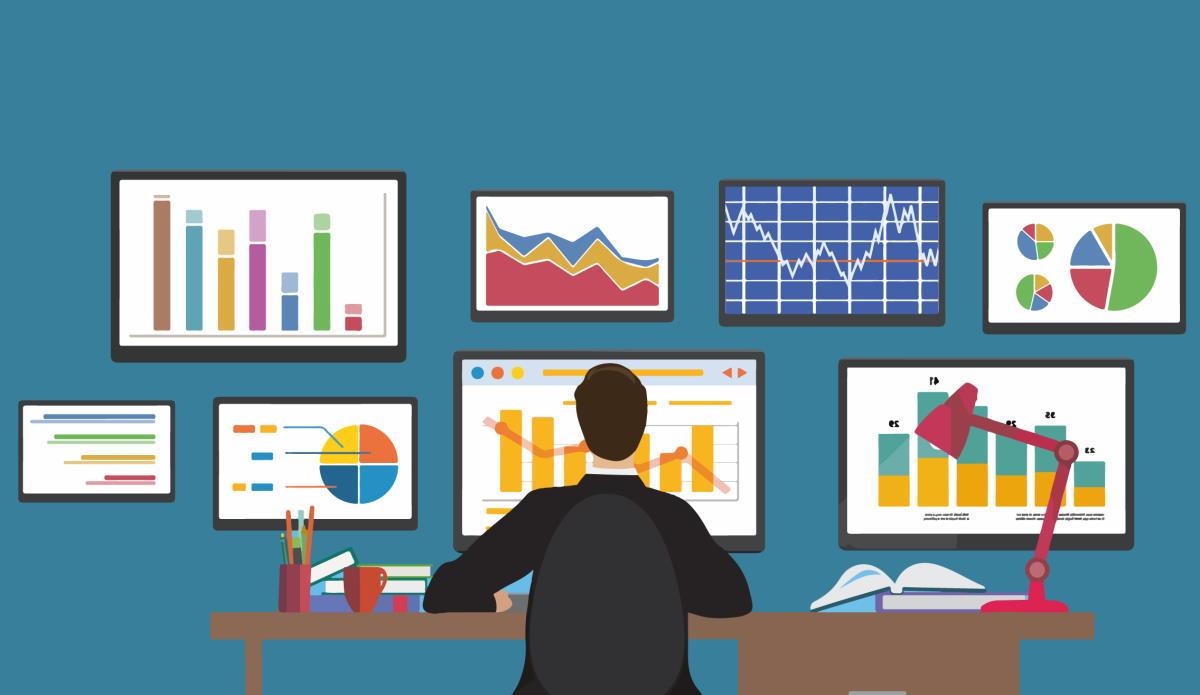 I dati di Istat adesso accessibili a tutti con StatBase