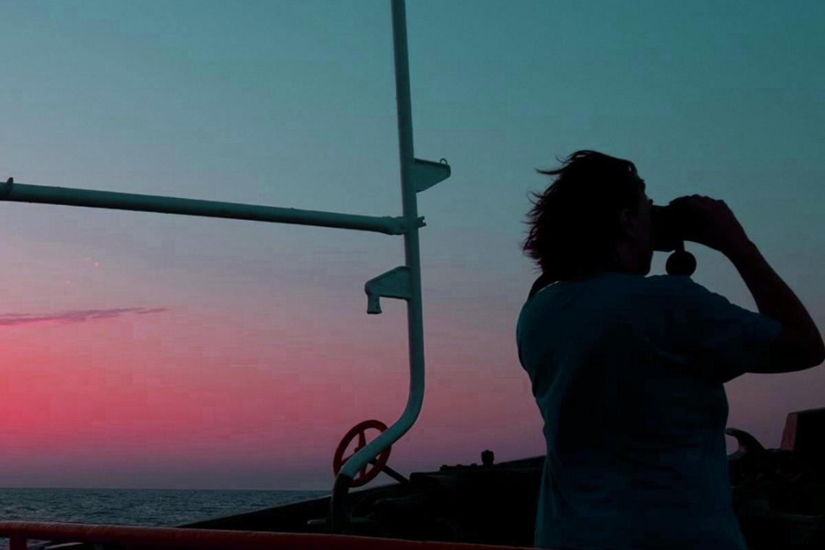 Forum Lampedusa Solidale: stop all'indecente campagna diffamatoria portata avanti da istituzioni e media nei confronti delle ONG