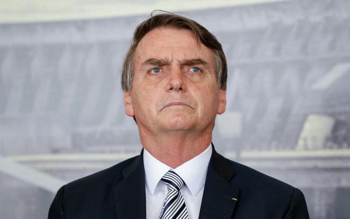 L'incredibile situazione del Brasile alle prese con l'emergenza Covid e con quella Bolsonaro