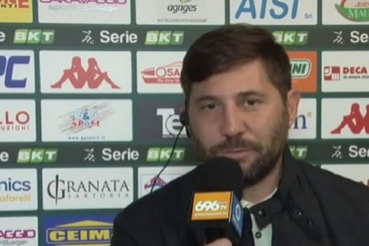 Benevento, pronto un mercato da sogno per il ritorno in Serie A