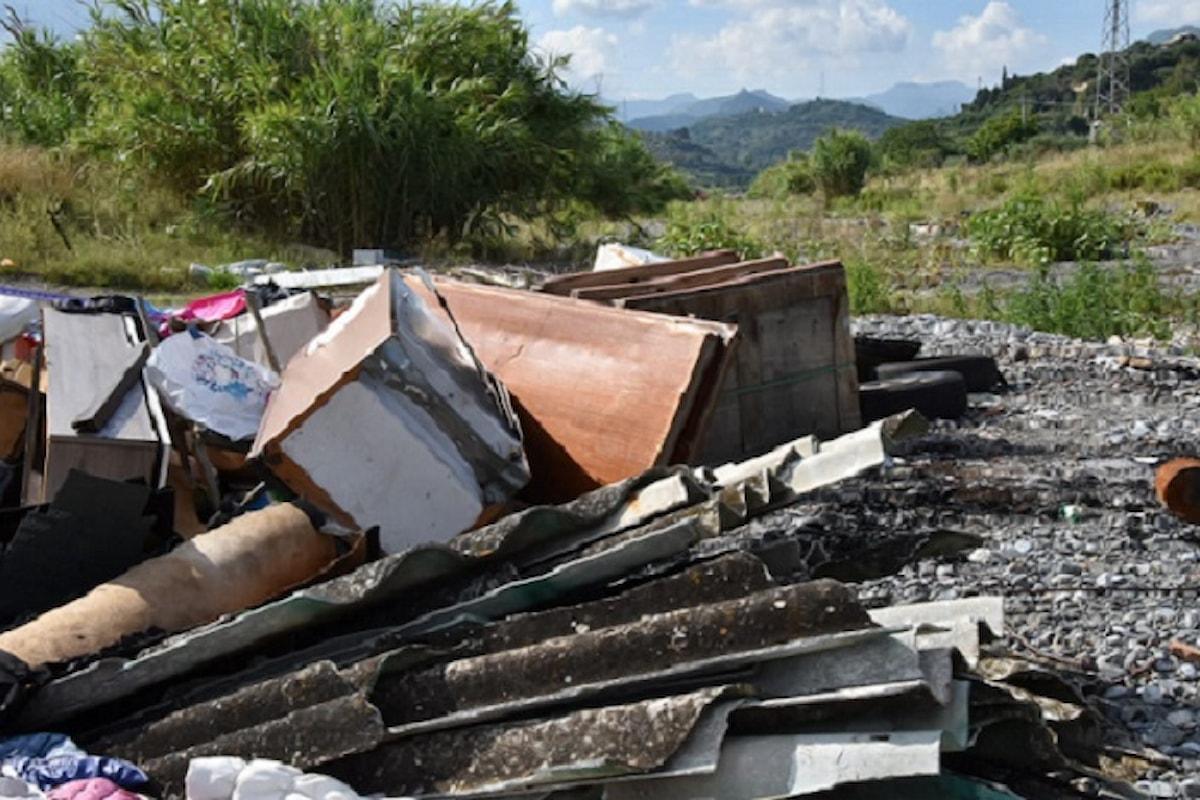 Valle del Mela (ME) – Sinergia fra ADASC e Zero Waste