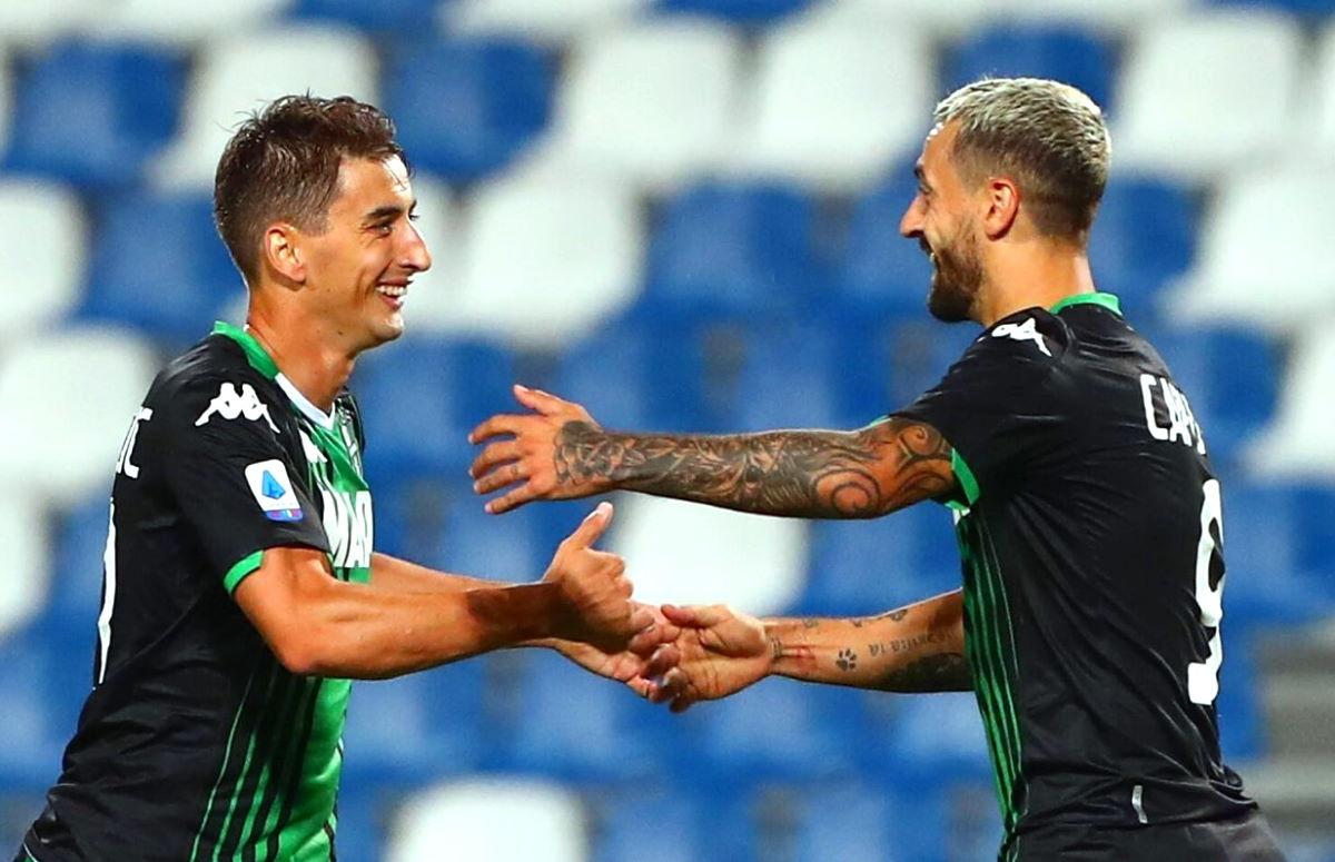 Con l'Inter che potrebbe arrivare a -6 siamo sicuri che la Juve abbia già vinto lo scudetto?