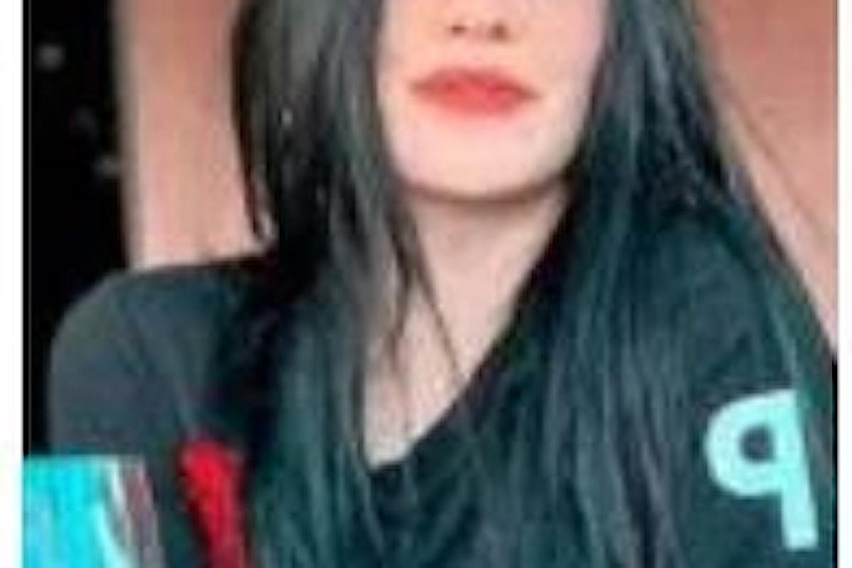 Giovanna Abate si è baciata a Luglio con un altro? Tutto finito con Sammy Hassan dopo Uomini e donne?