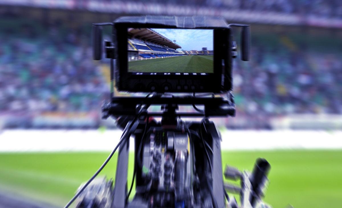 La Serie A non stacca la spina a Sky che adesso ha 40 giorni di tempo per pagare l'ultima rata dei diritti tv 2019-2020