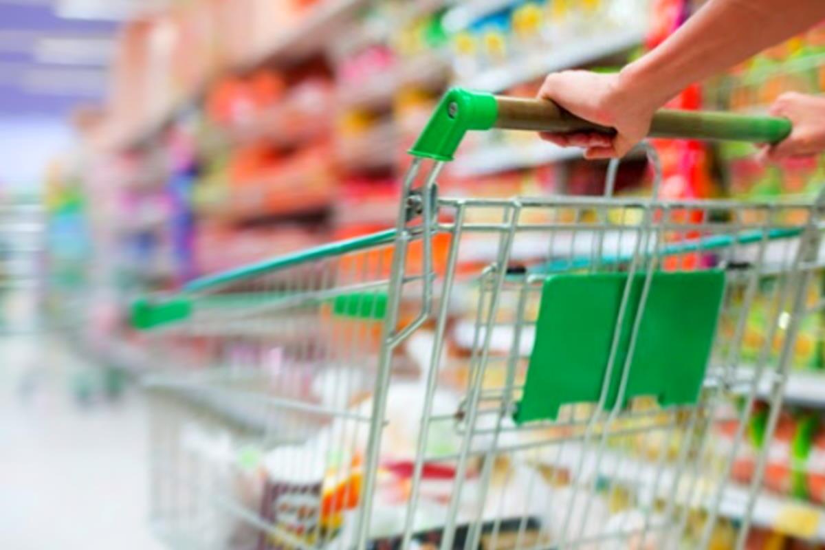 Negativa la crescita dell'inflazione a luglio 2020
