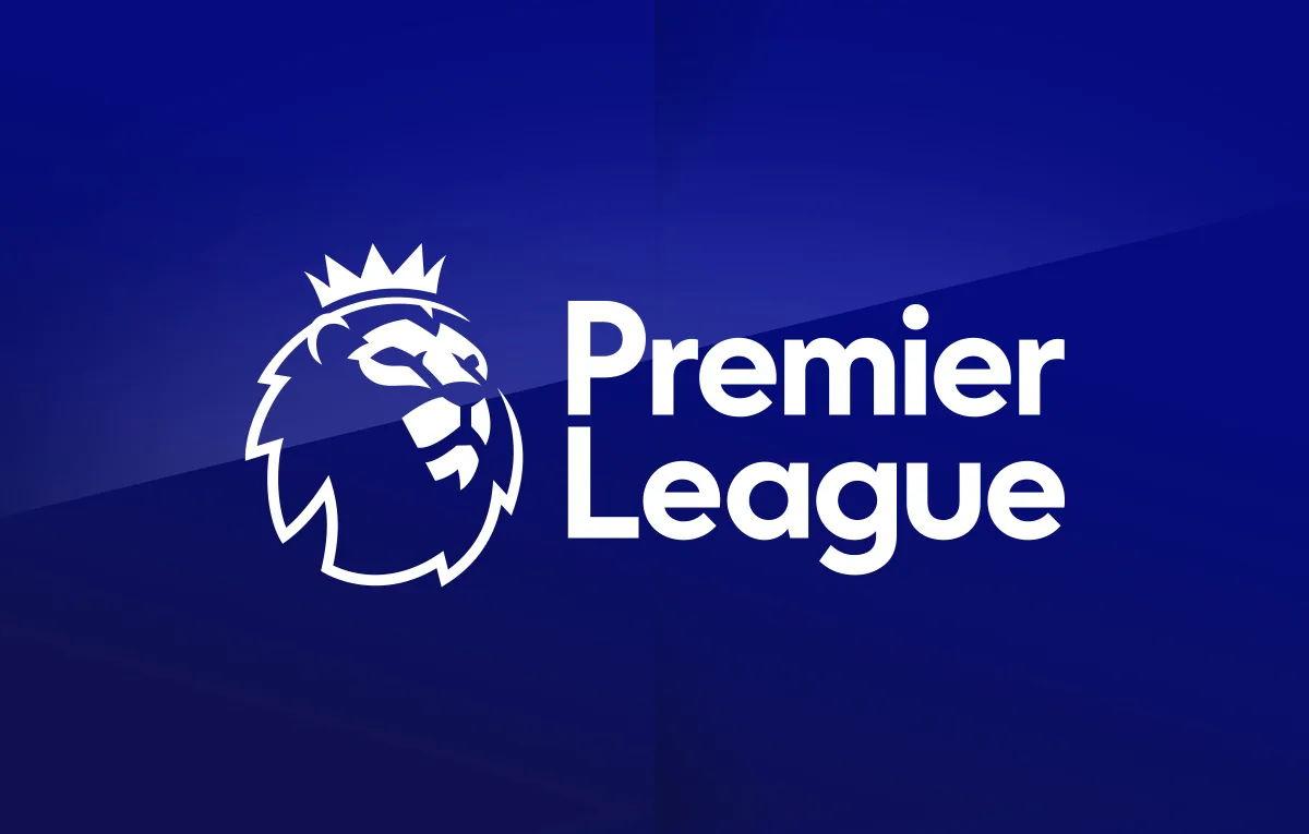 Cina e Regno Unito ai ferri corti e a rimetterci è la Premier League