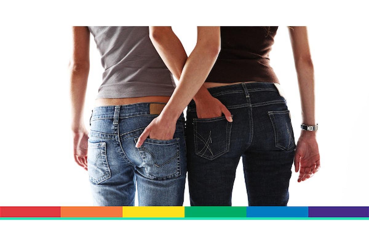Emergenza omofobia in Italia: in 30 giorni 15 denunce
