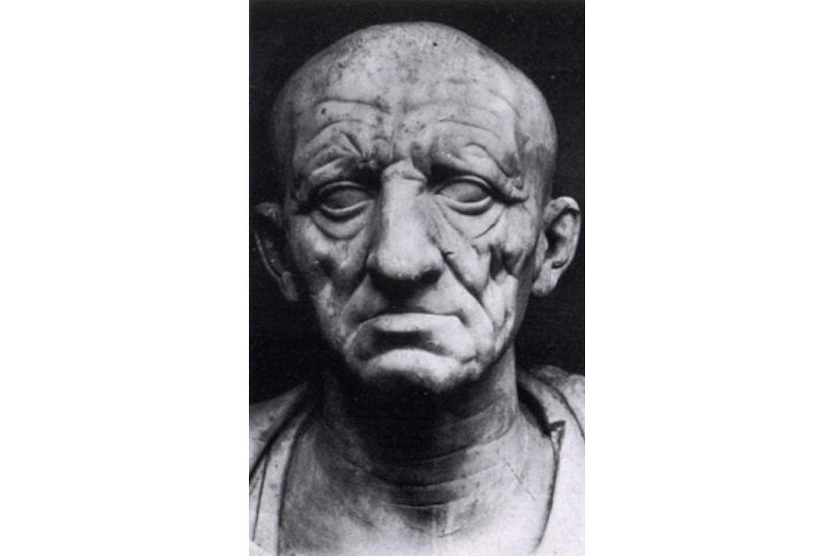 Una collezione storica di antiche sculture vede finalmente la luce