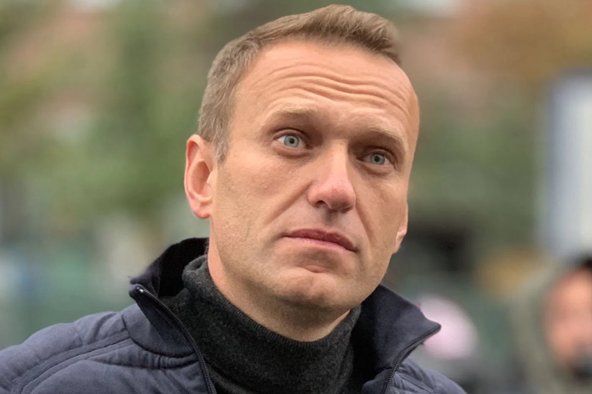 Venerdì pomeriggio i medici di Omsk hanno dato il via libera al trasferimento in Germania di Alexei Navalny