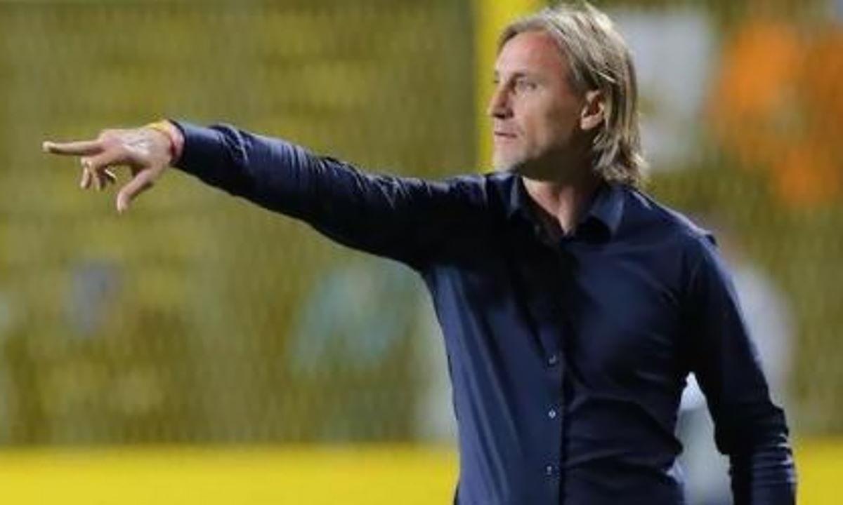 Ultima giornata di Serie A, le sfide più importanti in testa e in coda alla classifica