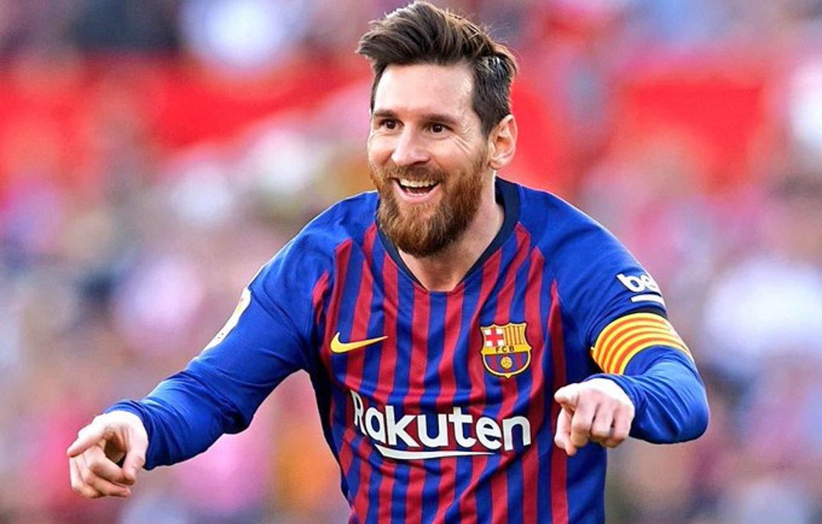 Lionel Messi ha annunciato il suo addio al Barcellona, rischio contenzioso con il club