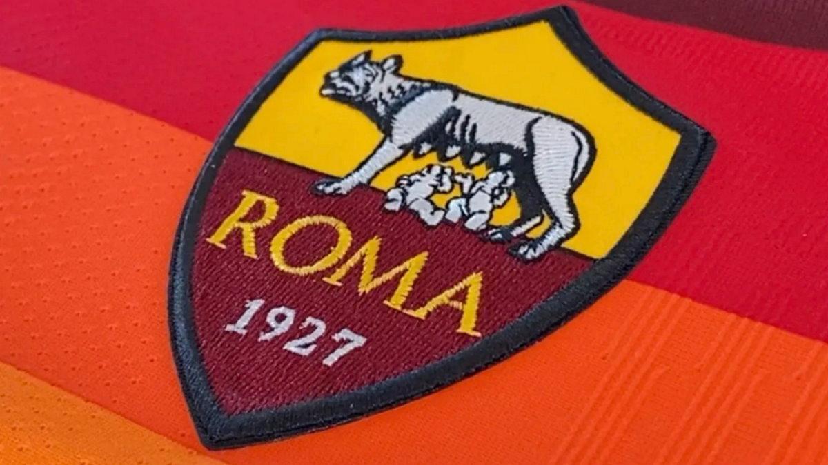 Il Friedkin Group dal 17 agosto è formalmente proprietario della AS Roma