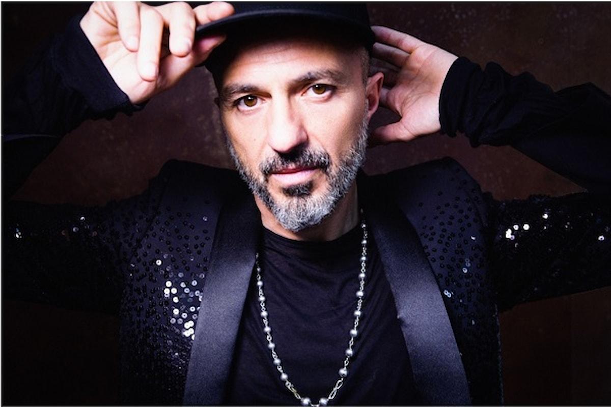 OSTIA ANTICA FESTIVAL 2020 presenta: Samuel in concerto