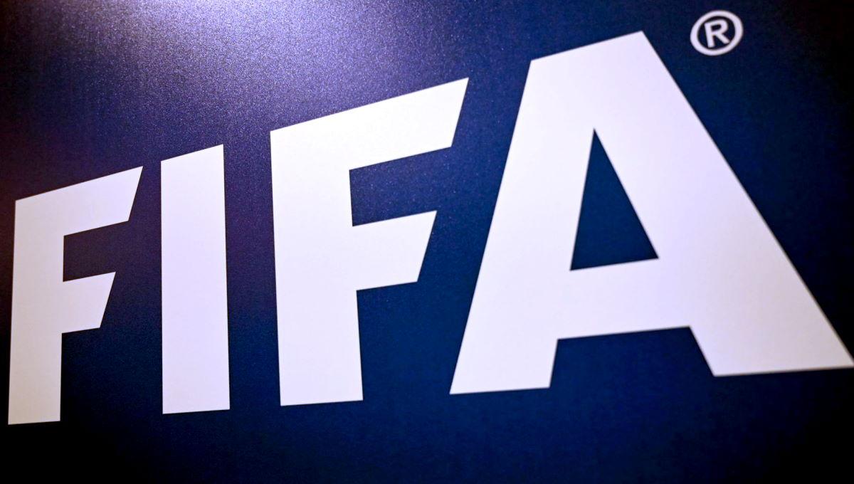 Fifa: la pandemia costerà al calcio mondiale 14 miliardi di dollari