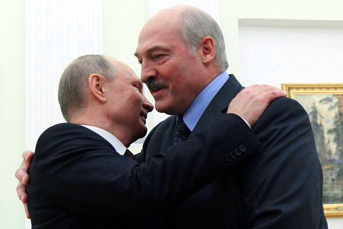 Lukashenko vola a Sochi per incassare il sostegno di Putin, ma non ferma la protesta in Bielorussia