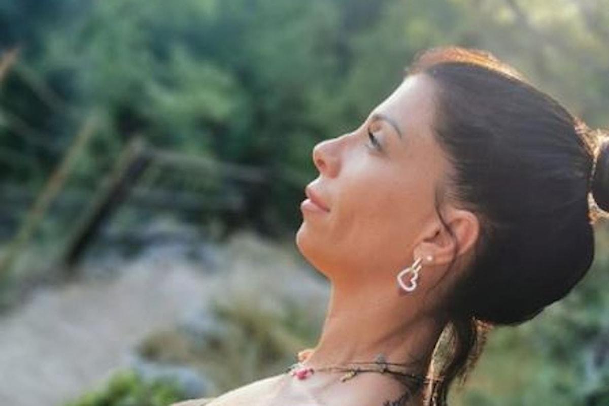 Valentina Autiero e Sirius a Uomini e donne stanno uscendo insieme?