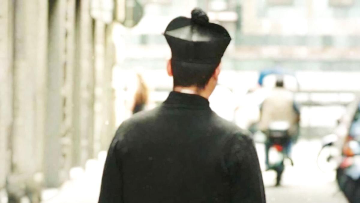 Nei pressi di Cefalù dei laici a guida di una parrocchia: preti sposati ancora un tabù