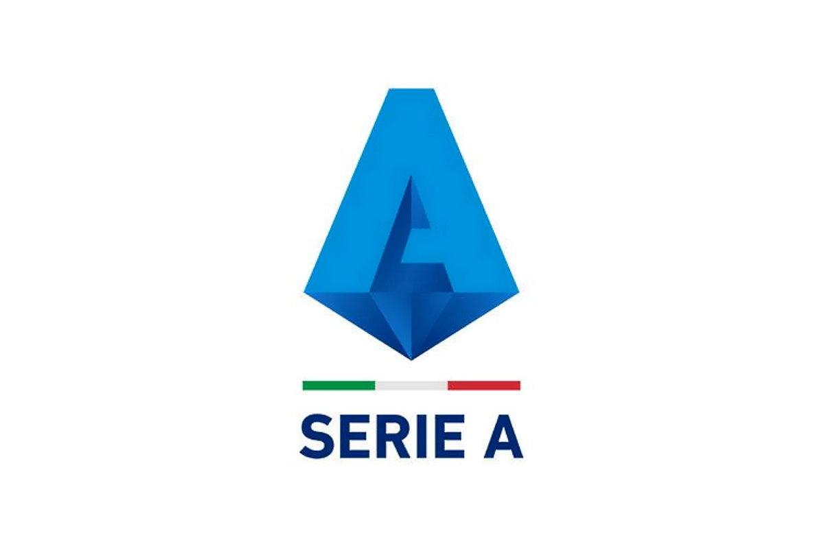 La Lega Serie A dice sì alla creazione di una media company