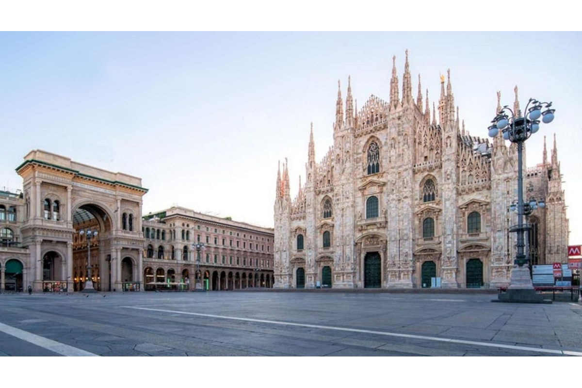 A breve in Italia un nuovo lockdown
