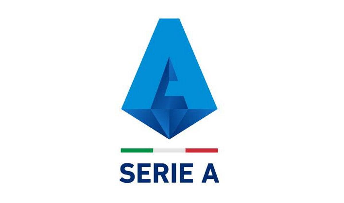 CVC-Advent-Fsi diventerà il babbo Natale della Serie A