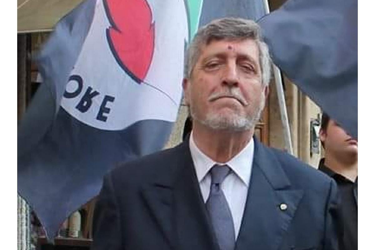 Pescatori Italiani sequestrati in Libia, importa a qualcuno?