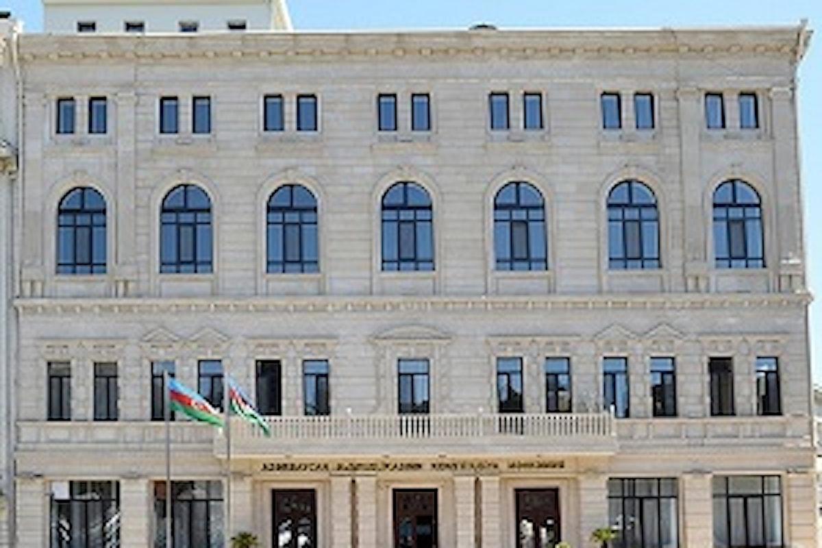 Armenia e Azerbaigian: un conflitto che rischia di ampliarsi nella regione del Caucaso
