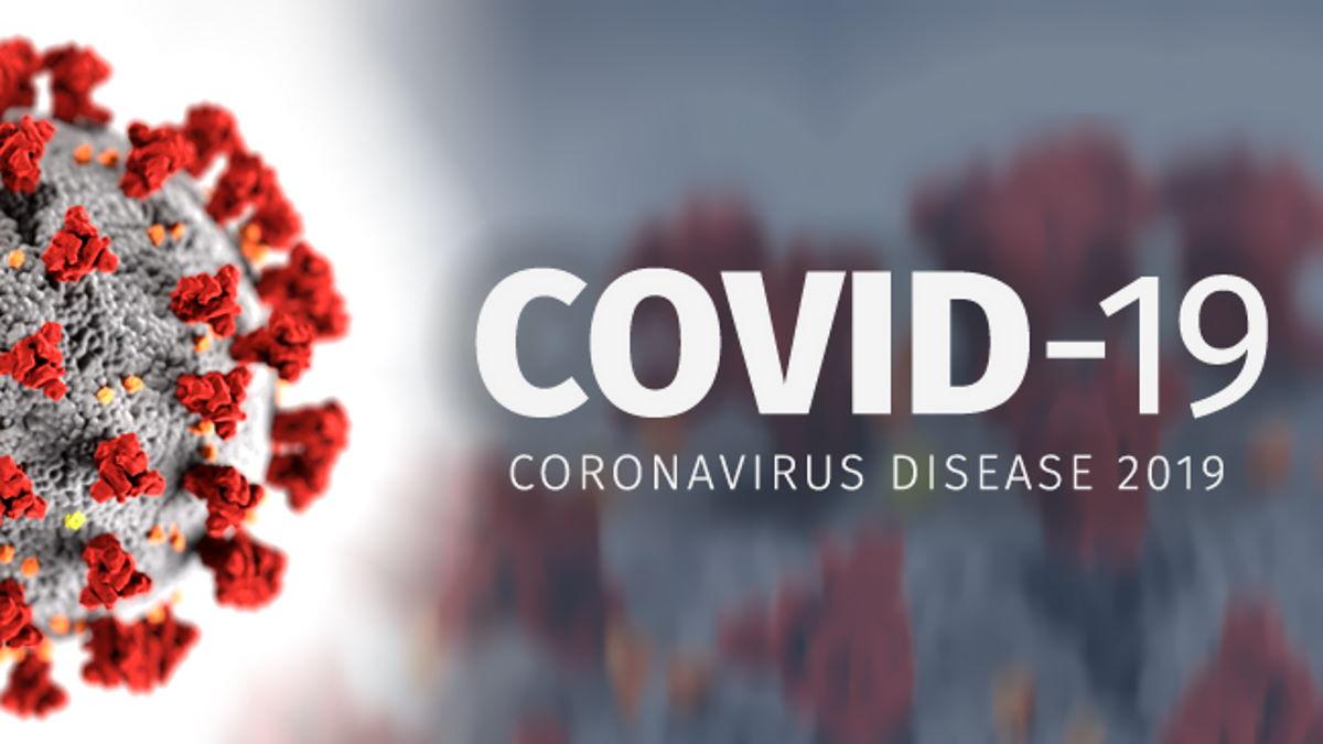 Il Covid era già presente nel 2019? Quali potrebbero essere le possibili conseguenze per i guariti?