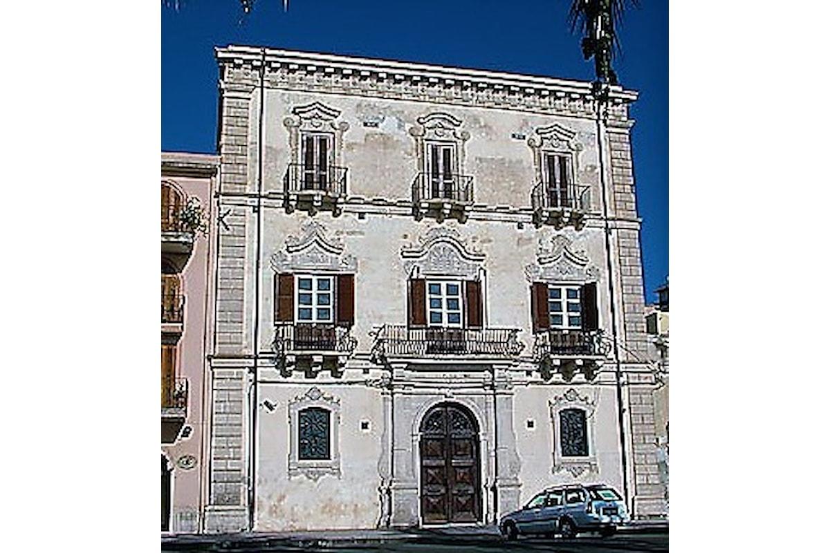 Milazzo (ME) - La biblioteca comunale attiva il servizio take away