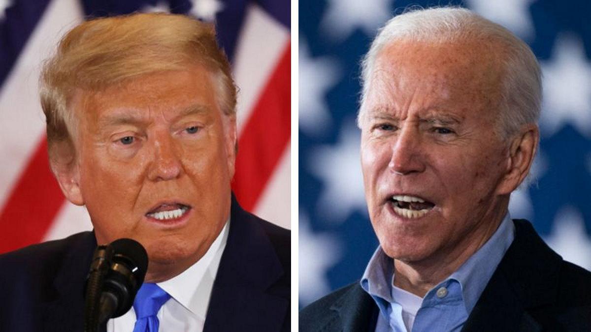 Presidenziali Usa: ancora non esiste un vincitore anche se Biden sembra favorito