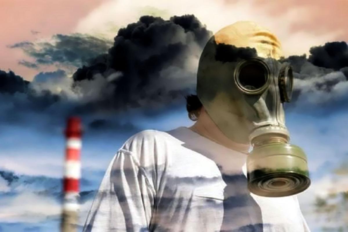 Pubblicata la nuova edizione del rapporto Health at a Glance: l'Italia ha destinato meno soldi alla sanità e ha avuto poca attenzione per l'inquinamento ambientale