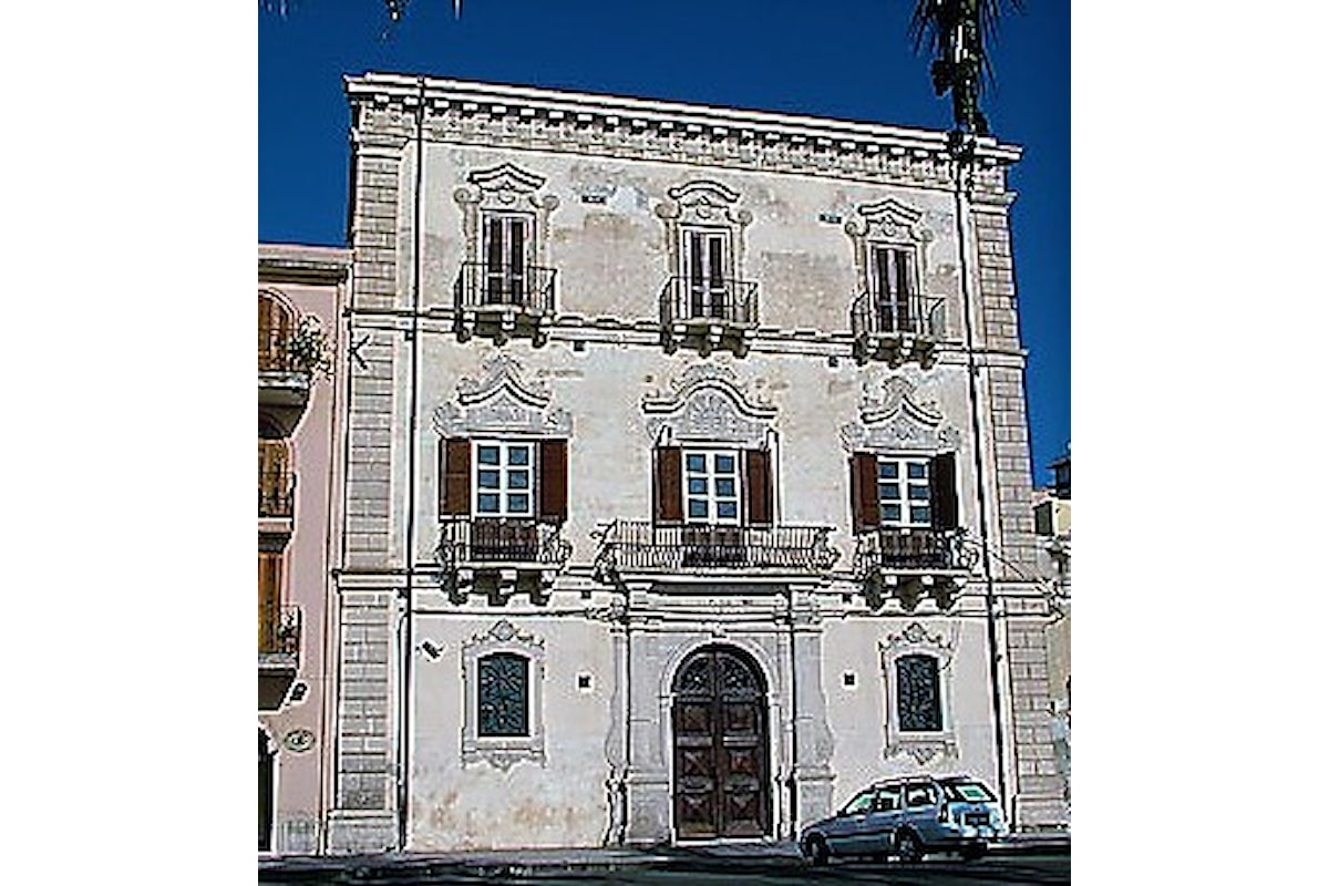 Milazzo (ME) - Emergenza Covid, atto di indirizzo per spendere 42 mila euro di economie