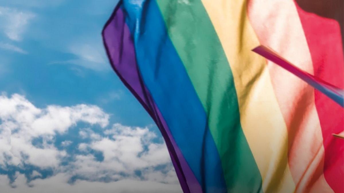 Approvata alla Camera la legge Zan contro l'omotransfobia