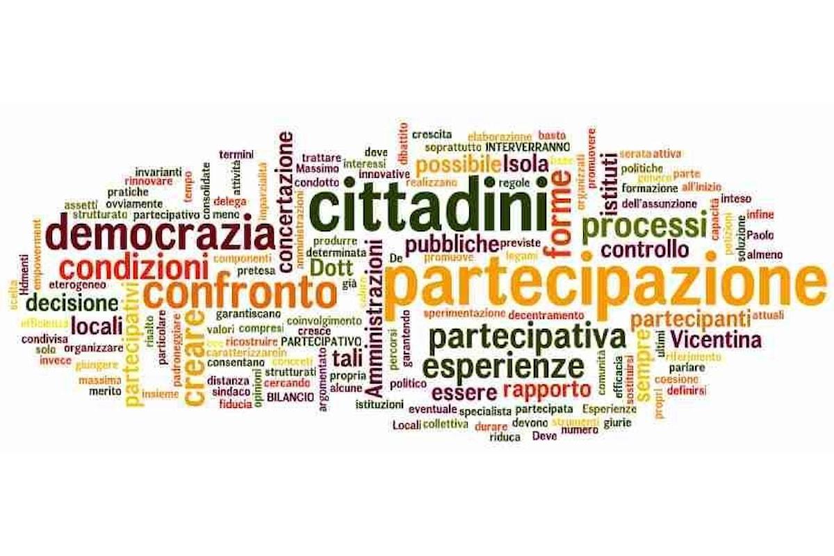 Milazzo (ME) – Democrazia partecipata, oltre 1300 le mail dei cittadini