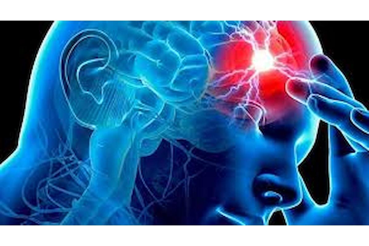 Le complicanze neurologiche nei pazienti affetti da Covid-19